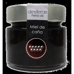 PERLAS DESFERAS MIEL CAÑA