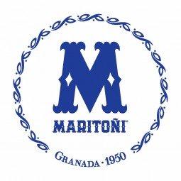 MARITOÑI DE GRANADA