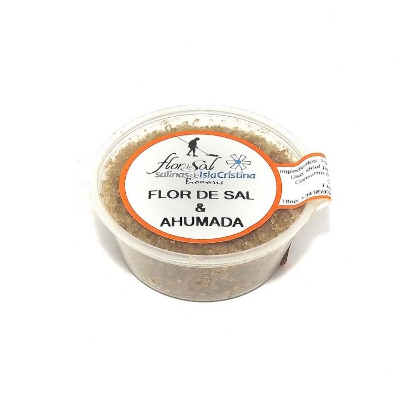 flor sal ahumada