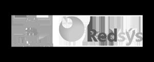 logo-redsys.png