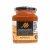 MIEL DE ROMERO GOURMET ARANA MIEL D.O.P 400gr.